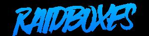 Raidboxes WordPress Webhosting